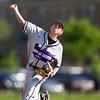 CS7G0268-20120514-South v Southwest Baseball-0088