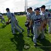 CS7G0023-20120514-South v Southwest Baseball-0038