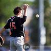 CS7G0324-20120514-South v Southwest Baseball-0096