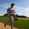 CS7G0004-20120514-South v Southwest Baseball-0030