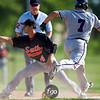CS7G0251-20120514-South v Southwest Baseball-0083