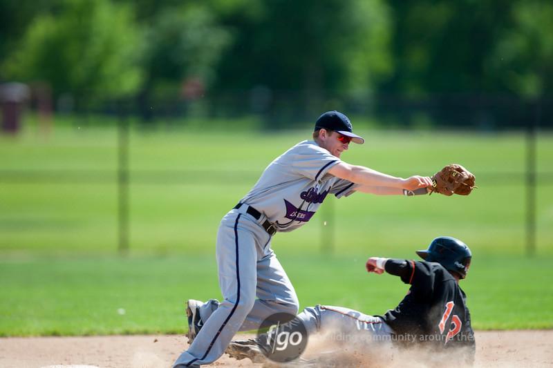 1R3X7328-20120514-South v Southwest Baseball-0013