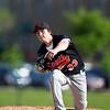 CS7G0247-20120514-South v Southwest Baseball-0081