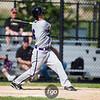 CS7G0191-20120514-South v Southwest Baseball-0069
