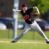 CS7G0317-20120514-South v Southwest Baseball-0094