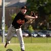 1R3X7410-20120514-South v Southwest Baseball-0028cr