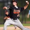 CS7G0114-20120514-South v Southwest Baseball-0050
