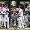 CS7G0115-20120514-South v Southwest Baseball-0051