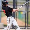 CS7G0145-20120514-South v Southwest Baseball-0058