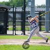 1R3X7369-20120514-South v Southwest Baseball-0022