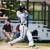 CS7G0149-20120514-South v Southwest Baseball-0060