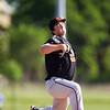 CS7G0312-20120514-South v Southwest Baseball-0093