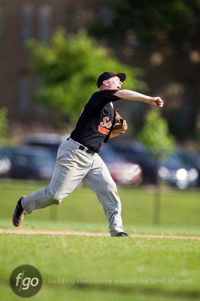 CS7G0319-20120514-South v Southwest Baseball-0095
