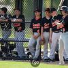 1R3X7335-20120514-South v Southwest Baseball-0015