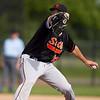 CS7G0102-20120514-South v Southwest Baseball-0049