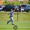1R3X7338-20120514-South v Southwest Baseball-0017