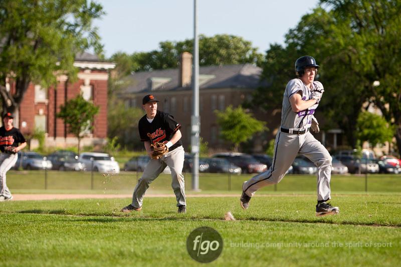 1R3X7405-20120514-South v Southwest Baseball-0027