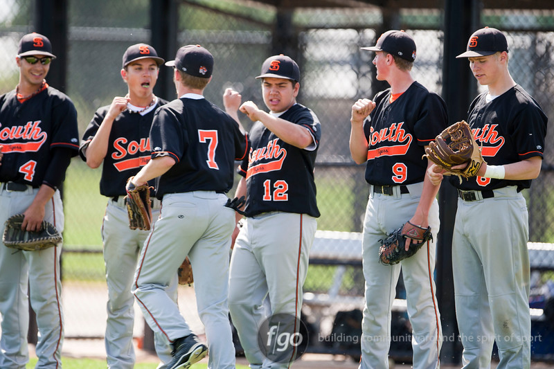 1R3X7289-20120514-South v Southwest Baseball-0001