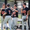 1R3X7289-20120514-South v Southwest Baseball-0001