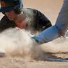 1R3X7336-20120514-South v Southwest Baseball-0016