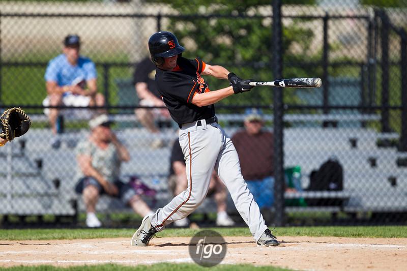 CS7G0200-20120514-South v Southwest Baseball-0072