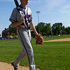 CS7G0013-20120514-South v Southwest Baseball-0034