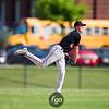 CS7G0258-20120514-South v Southwest Baseball-0085