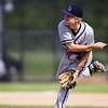 CS7G0063-20120514-South v Southwest Baseball-0043
