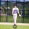 CS7G0227-20120514-South v Southwest Baseball-0076