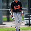 1R3X7304-20120514-South v Southwest Baseball-0006