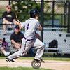 CS7G0193-20120514-South v Southwest Baseball-0070