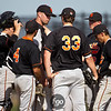 CS7G0179-20120514-South v Southwest Baseball-0065