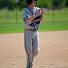 1R3X7358-20120514-South v Southwest Baseball-0020