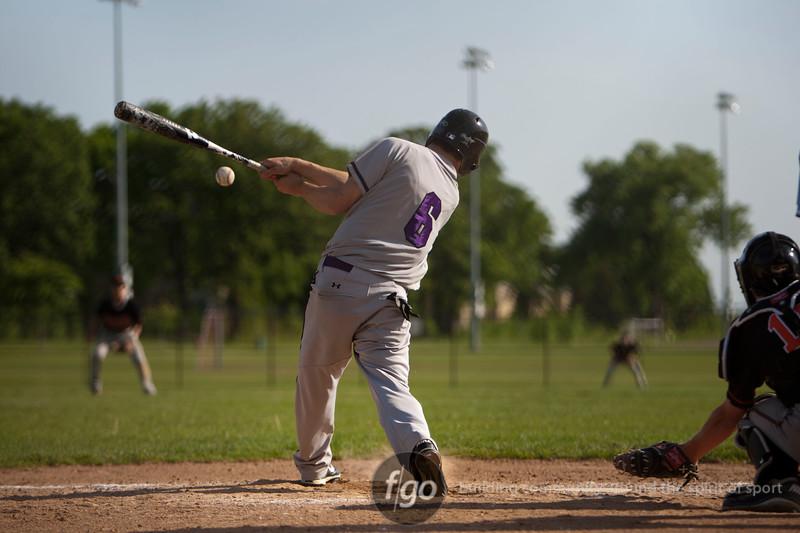 1R3X7403-20120514-South v Southwest Baseball-0026
