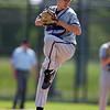 1R3X7309-20120514-South v Southwest Baseball-0009