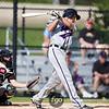 CS7G0184-20120514-South v Southwest Baseball-0066