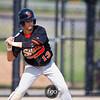 CS7G0137-20120514-South v Southwest Baseball-0057