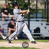CS7G0187-20120514-South v Southwest Baseball-0068