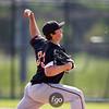 CS7G0033-20120514-South v Southwest Baseball-0040