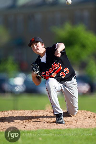 CS7G0243-20120514-South v Southwest Baseball-0080