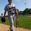CS7G0007-20120514-South v Southwest Baseball-0031