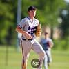CS7G0299-20120514-South v Southwest Baseball-0092