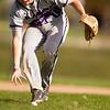 CS7G0277-20120514-South v Southwest Baseball-0090cr