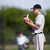 CS7G0065-20120514-South v Southwest Baseball-0044