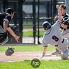 1R3X7359-20120514-South v Southwest Baseball-0021cr