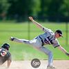 1R3X7331-20120514-South v Southwest Baseball-0014