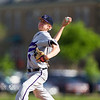CS7G0267-20120514-South v Southwest Baseball-0087