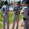 1R3X7351-20120514-South v Southwest Baseball-0019