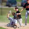 CS7G0118-20120514-South v Southwest Baseball-0052cr