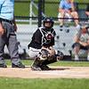 CS7G0152-20120514-South v Southwest Baseball-0061